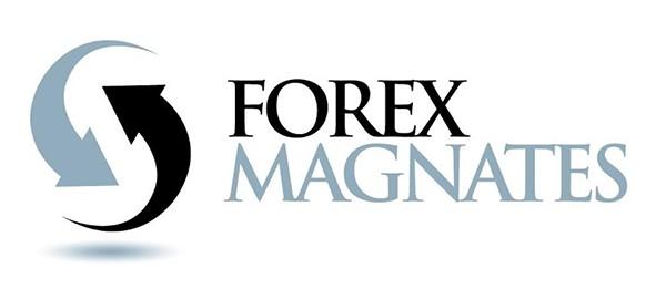 Magnates forex